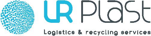 LR PLAST Achat Collecte de déchets plastiques